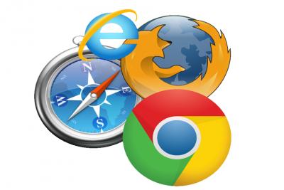 Comment choisir son navigateur Web