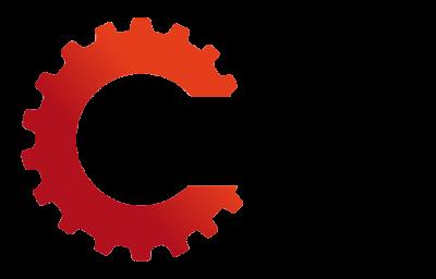 Séminaire Apsynet 2017 édition de logiciels