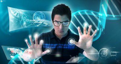 Informatique : la fin d'une époque