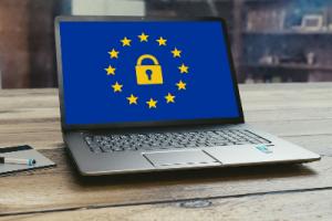 EIPV étude d'impact sur la vie privée