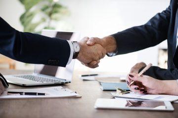 RGPD et prestataire : quels engagements ?